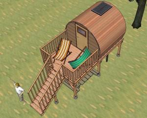 Kazavelo luxe 6